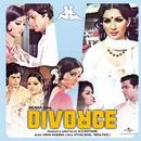 Divorce (OST) thumbnail