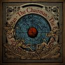 The Chairman thumbnail