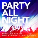 Party All Night thumbnail