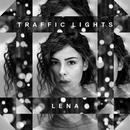 Traffic Lights thumbnail