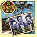 Los Panchos 30 Éxitos thumbnail