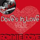 Dove's In Love Vol. 2 - [The Dave Cash Collection] thumbnail