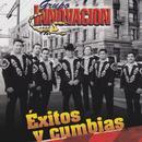 Exitos Y Cumbias thumbnail