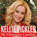 My Christmas Caroline (Single) thumbnail