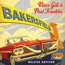 Bakersfield (Deluxe) thumbnail