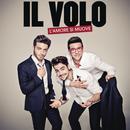 L'amore Si Muove (Single) thumbnail