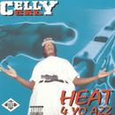 Heat 4 Yo Azz thumbnail