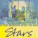 In Our Bedroom After The War thumbnail