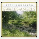 Beth Anderson: Swales And Angels thumbnail