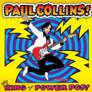 King Of Power Pop thumbnail