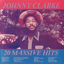20 Massive Hits thumbnail