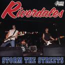 Storm The Streets thumbnail