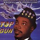 Top Gun thumbnail