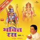 Bhakti Ras Vol. 2 thumbnail