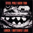 Lurch / Butterfly Love thumbnail