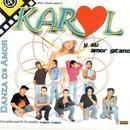 Danza De Amor (100% Cumbia Sonidera) thumbnail