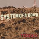 Toxicity thumbnail