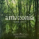 Amazonia thumbnail
