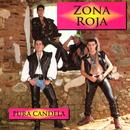Pura Candela thumbnail