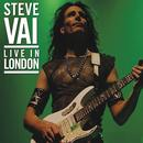 Live In London thumbnail