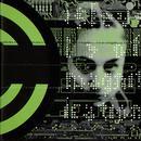 15 Levels Of Magnification Remixes thumbnail