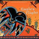 Native Passions - Eagle's Flight thumbnail