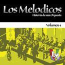 Historia De Una Orquesta, Vol. 4 thumbnail