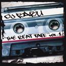 The Beat Tape, Vol. 1 thumbnail