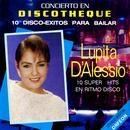 Concierto En Discotheque - 10 Disco-Exitos Para Bailar thumbnail