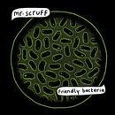 Friendly Bacteria thumbnail