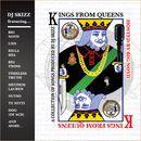 Kings From Queens Album thumbnail