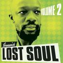 Brunswick Lost Soul, Vol. 2 thumbnail