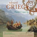 Grieg: Piano Concerto thumbnail