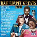 R & B Gospel Greats Volume 2 thumbnail