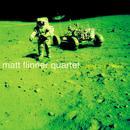 Walking On The Moon thumbnail
