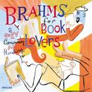 Brahms For Book Lovers thumbnail