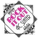 Rock It Out thumbnail
