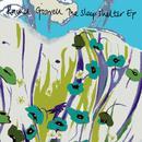 The Sleep Shelter EP thumbnail