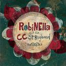 Robinella And The CC String Band thumbnail