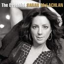 The Essential Sarah McLachlan thumbnail