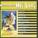 Original Artist Hit List: Edgar Winter thumbnail