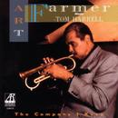 The Company I Keep: Art Farmer Meets Tom Harrell thumbnail