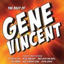 The Best Of Gene Vincent thumbnail