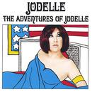 The Adventures Of Jodelle thumbnail