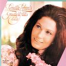 Loretta Lynn's Greatest Hits Volume II thumbnail