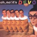 Oh, No! It's Devo thumbnail