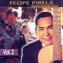 El Bolerista De América Volume 2 thumbnail