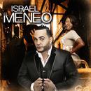 El Meneo (Single) thumbnail