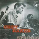 Chet Baker & Strings thumbnail
