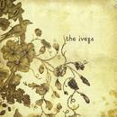 The Iveys thumbnail